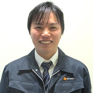 staff_ukon