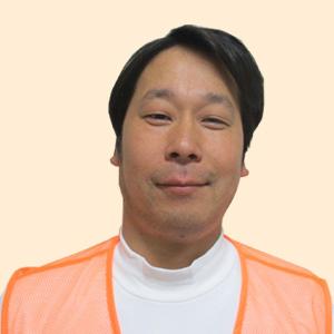 福田 範順